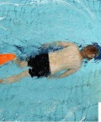 Ledøje-Smørum Svømmeklub