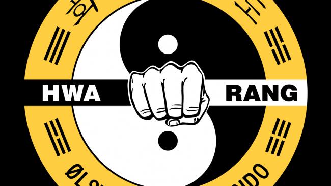 Ølstykke Hwa Rang Taekwondo Klub