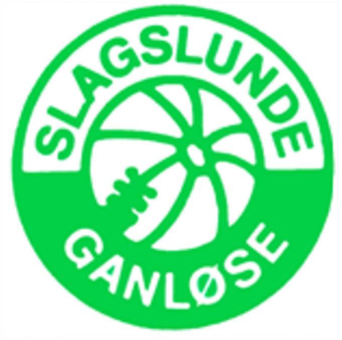 Slagslunde-Ganløse IF (fodbold)