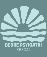 BEDRE PSYKIATRI – Lokalafd. Egedal