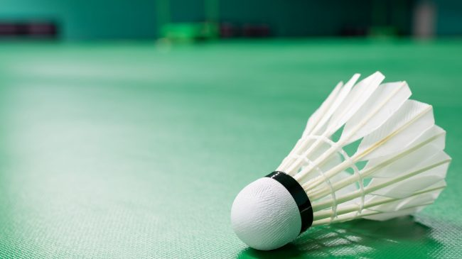 Stenløse Badminton Klub