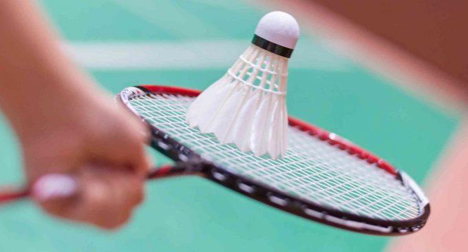 Ganløse Badminton Club