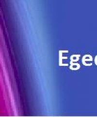 Egedal Løbeklub
