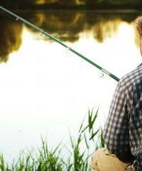 Egedal Fiske- og Småbådsklub