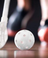 Egedal Floorball Klub