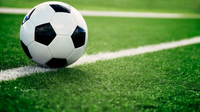 Nyt tiltag i Ølstykke FC: Motionsfodbold for mænd og kvinder
