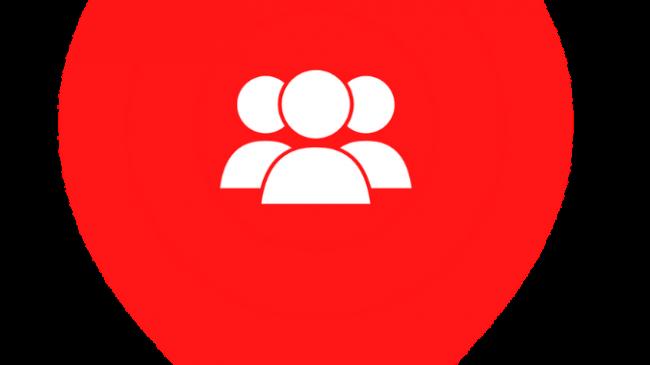 Ledøje-Smørum Skytteforening