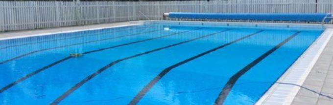 Ganløse Svømmeklub