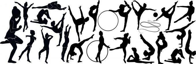 Ølstykke Gymnastik Klub