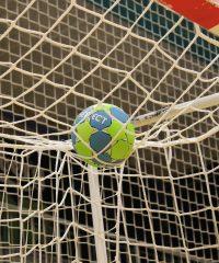 Ganløse Håndboldklub
