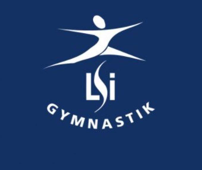 LSI – Ledøje-Smørum Gymnastik