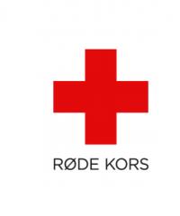Røde Kors Egedal