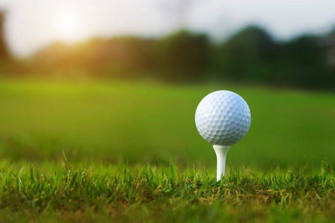 Værebro Golfklub