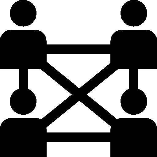 Erhvervsnetværk
