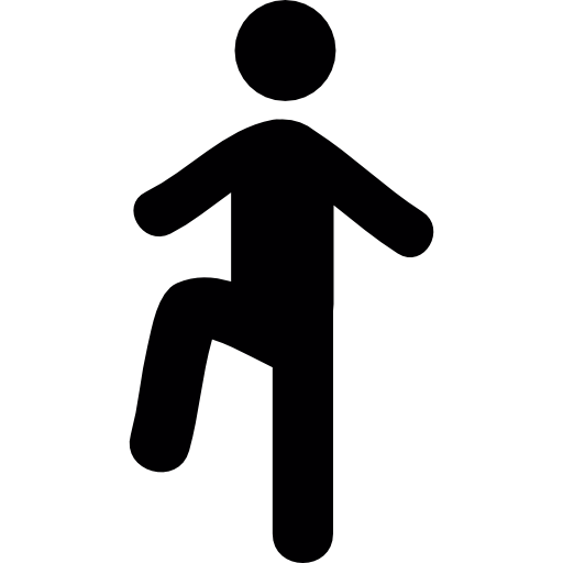 Motionsforening