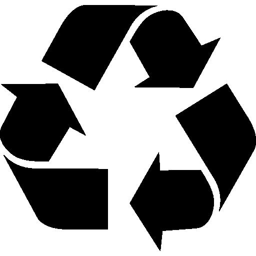Genbrug & Loppemarked