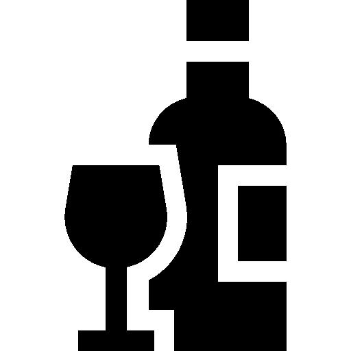 Vinklubber